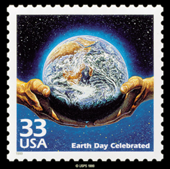 earth_day_stamp.jpg
