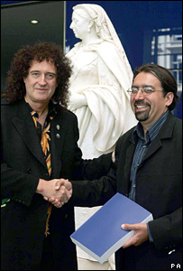 dr_brian_may_rock_star_scientist.jpg