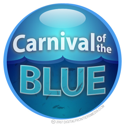 carnival_of_the_blue.jpg