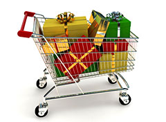 cart-full-of-gifts.jpg