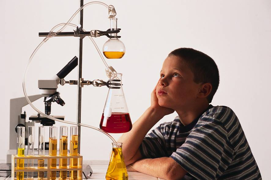 young_scientist.jpg