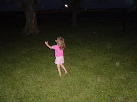 catching_lightning_bugs.jpg