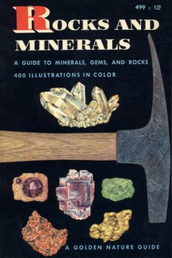 rocks_and_minerals.jpg