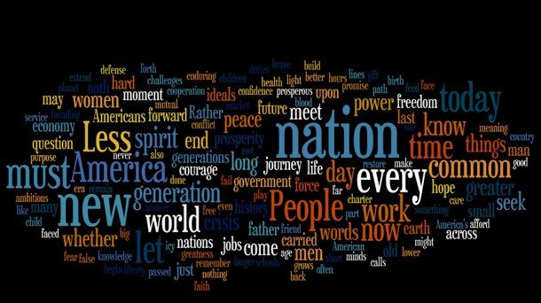 obamawordcloud.jpg