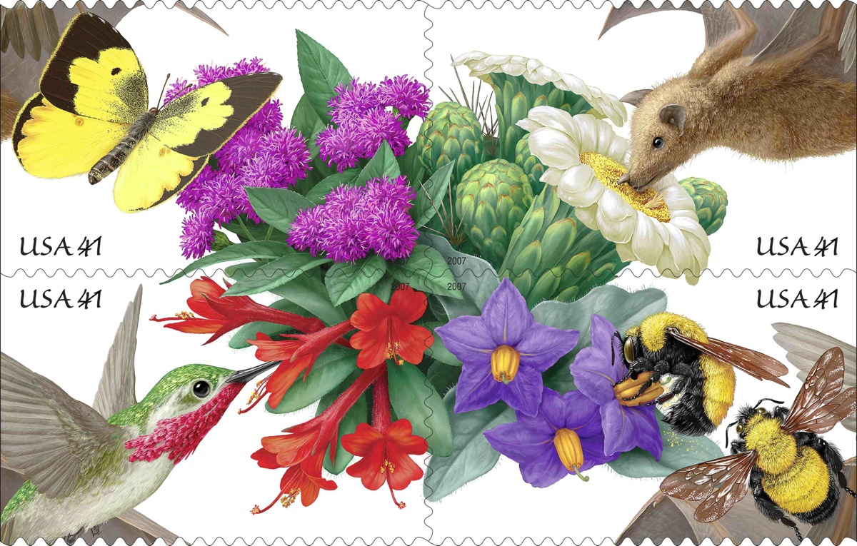 pollinator_stamps_small.jpg
